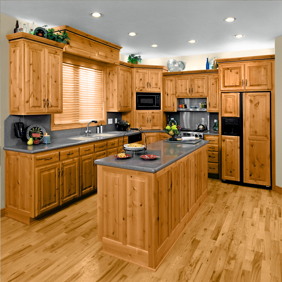 led can light retrofit can lights in kitchen LED Can Light Retrofit