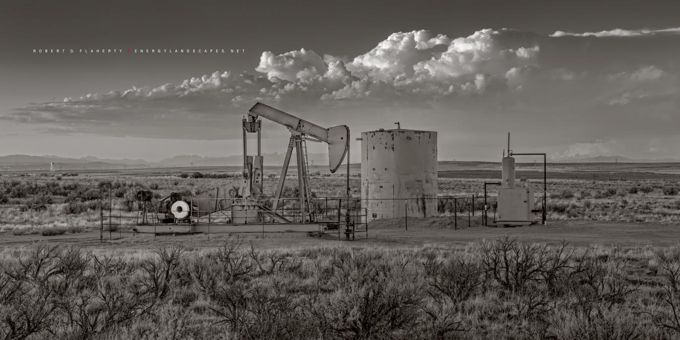 Panoramic Wallpaper Fall Oilfield Art Gallery Stock Amp Original Photos Energy