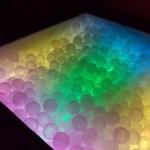 piscina_bolas_interactiva_eneso_sense_1