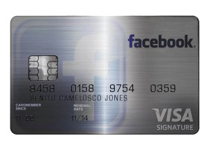 facebook-credit-card