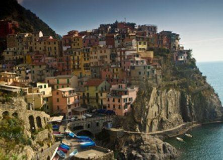 Voyage-famille-manarola-5-terres-italie