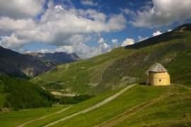 randonnée-famille-chapelle-de-Clausis-Queyras
