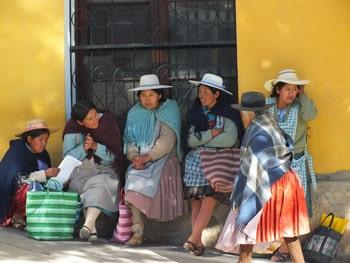 voyage-famille-bolivie-conseil-enfant-bébé