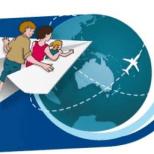 tour-du-monde-famille-voyage-enfant-bébé-infos