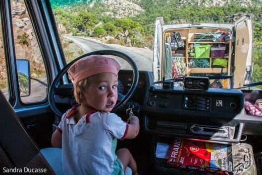 voyage-famille-turquie-enfant-conseil-budget-information-guide-blog