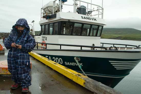 baleine-en-islande-découverte-en-famille-sur-bateau-de-pêche