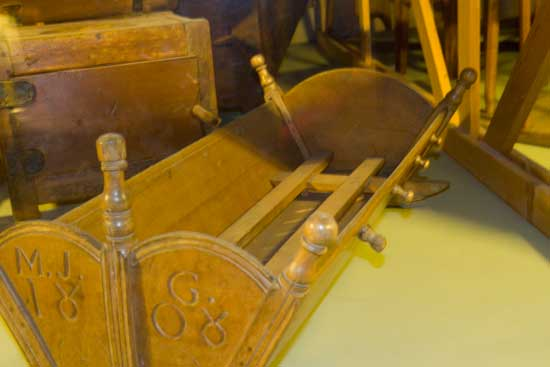 berceau-musée-savoie-chambéry