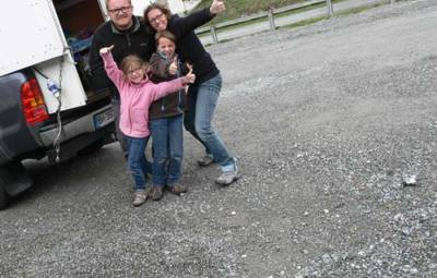 voyage-en-Italie-en-famille