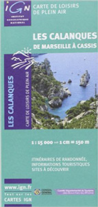 carte-Calanques