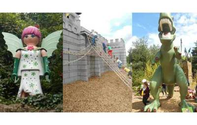 playmobil-fun-park-allemage