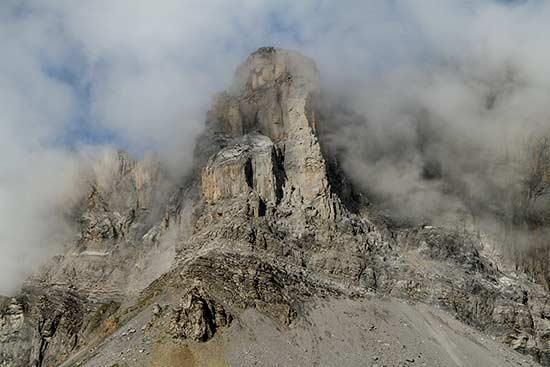 rochers-des-Fiz-alpes