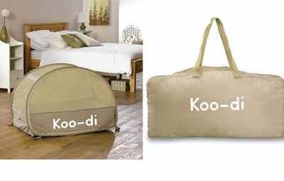 lit-nomade-bébé-koo-di-sac