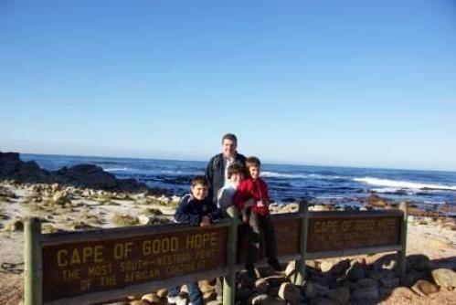 voyage-afrique-du-sud-famille