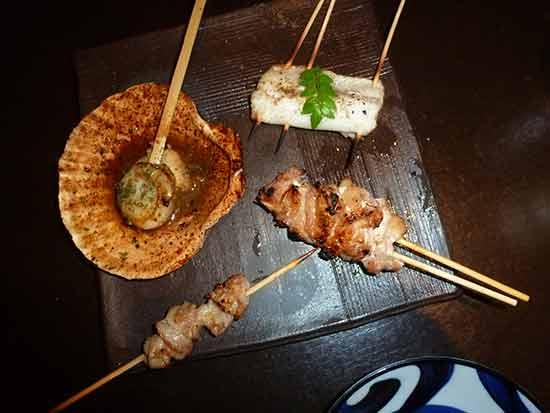 plat-japonais
