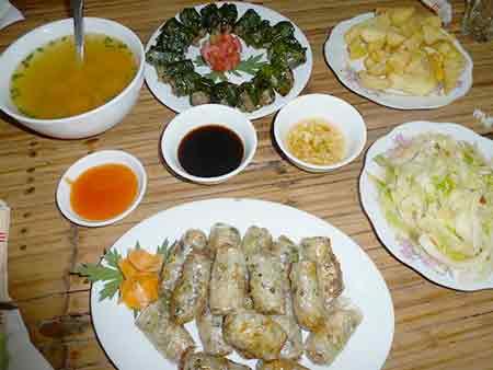 plats-vietnam