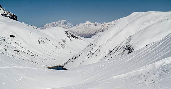 col-du-sabot-alpes-vue-sur-mont-blanc