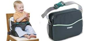 rehausseur-nomade-pour-bébé