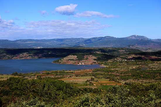 lac-du-salagou