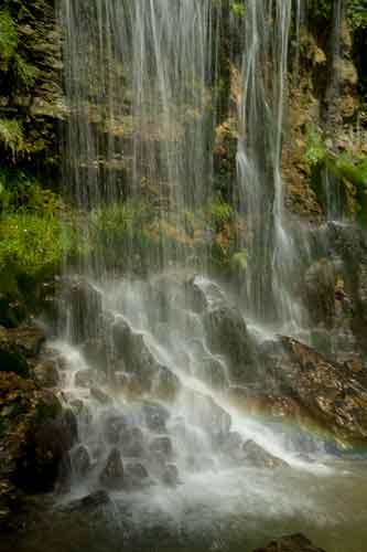 cascade-de-la-doriaz-bauges-alpes