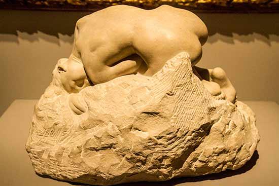 sculpture-rodin-musée-arte-antigua-lisbonne