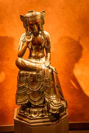 statue-arte-antigua-lisbonne