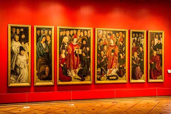tableau-musée-arte-antigua-lisbonne