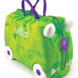 valise-enfant-trunki-vert