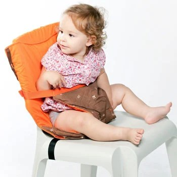 chaise nomade baby to le si 232 ge nomade ultra compact