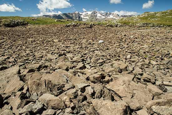 lac-cristallin-plateau-emparis-oisans-alpes