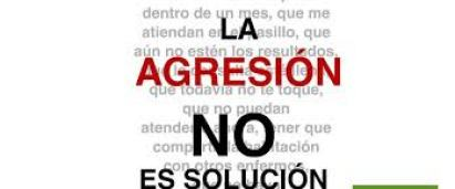agresion-3