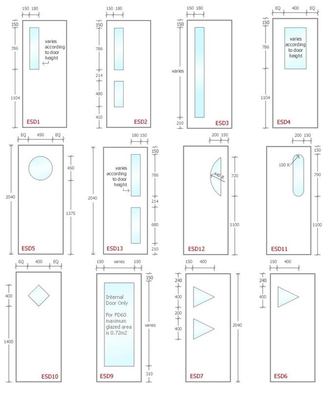 homelink rear view mirror wiring diagram