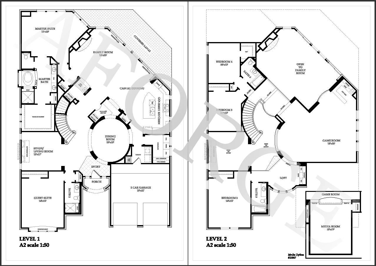 Architecture Design Technical Process design architecture design process architectural drafting and design