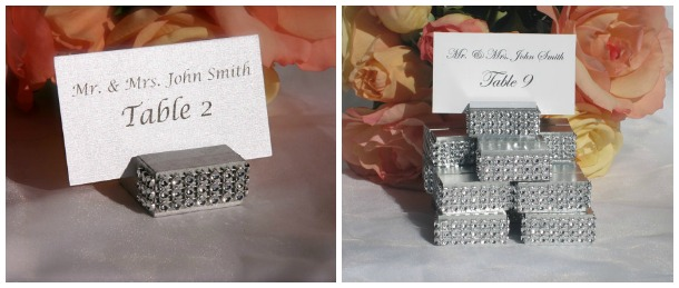 Wedding Place Card Holders Archives Engagednowwhatcom