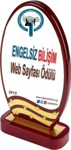 websayfası