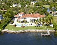Miami: Ansturm auf Luxusimmobilien lsst die Preise ...