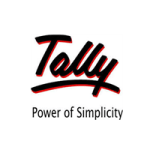 Tally Jobs