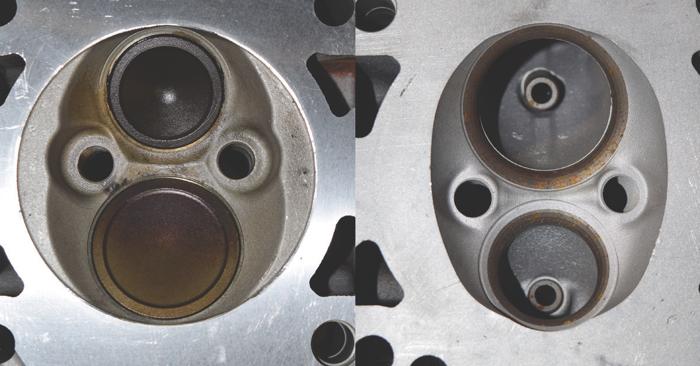 Rebuilding the 57L HEMI - Engine Builder Magazine