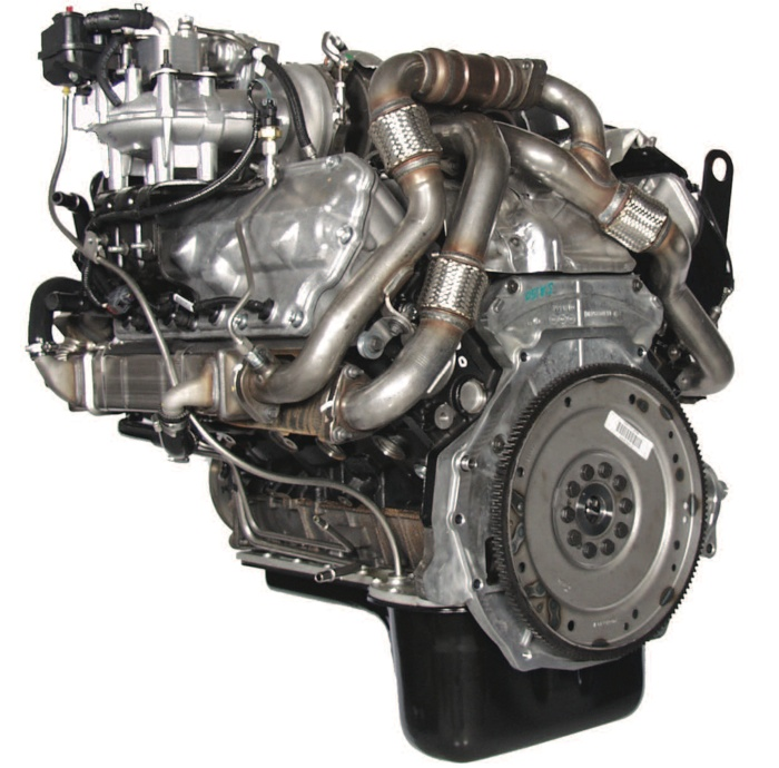 6 4 powerstroke sel engine 6 free engine image for user