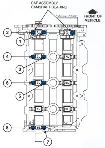 Ford Taurus Duratec V6 Engine Diagram On 2005 Ford Escape Vacuum
