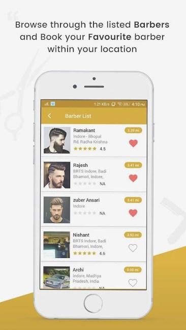 How to make an Online Booking App? Complete Guide