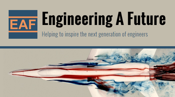 Engineering A Future
