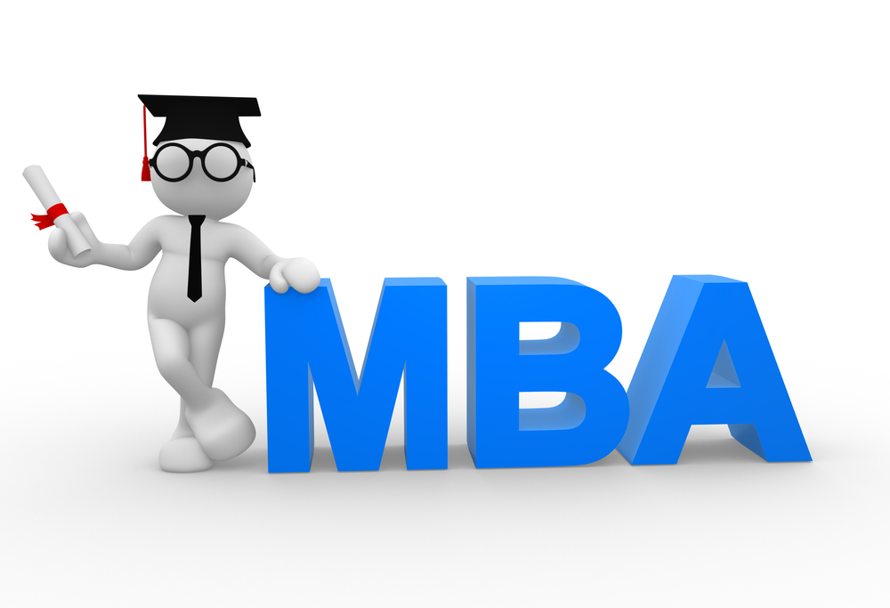 Job Prospects For Engineers With MBA Degrees The Engineering Daily