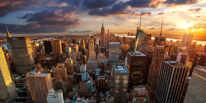 Best Cities To Be A Green Engineer In US The Engineering Daily - building engineer job description