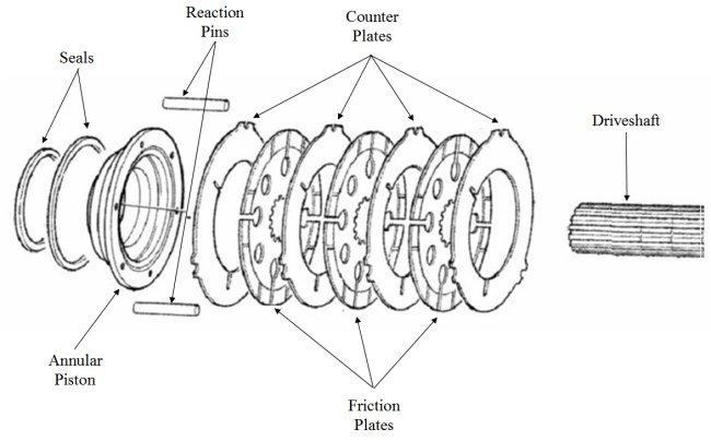 toyota celica 2001 engine diagram