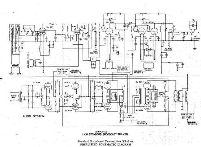 Ge Wiring Diagrams Refrigerator Wiring Diagram
