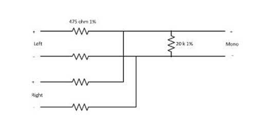 audi c5 radio wiring diagram