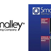 smalleycatalog-430x230