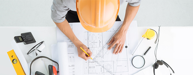 Reasons to Become a Civil Engineer EngineerJobs