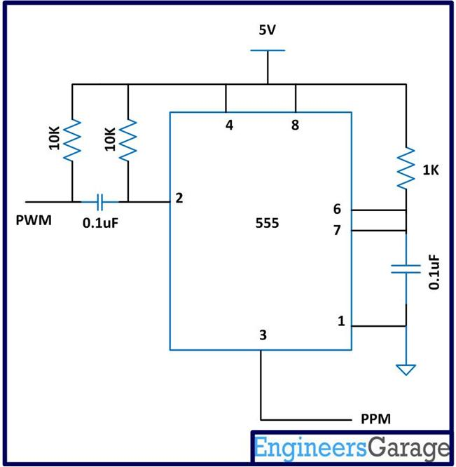 Ppm Wiring Diagram For Vector Online Wiring Diagram