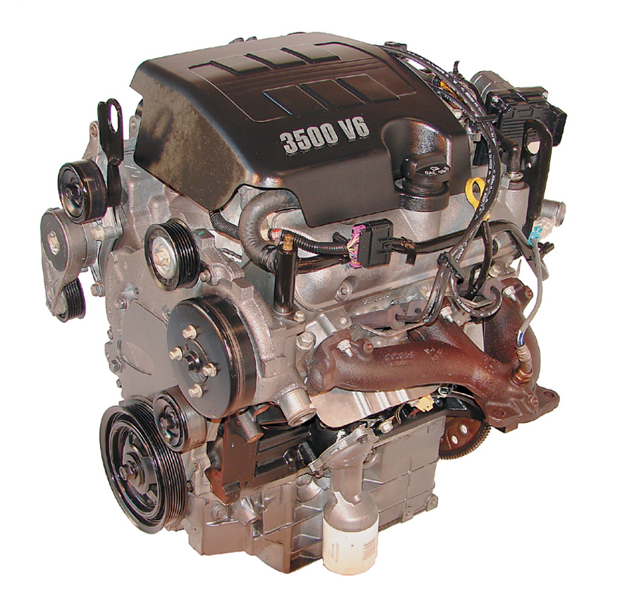toyota 3 4 liter v6 engine diagrams
